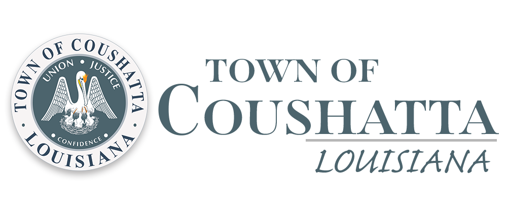 Town of Coushatta